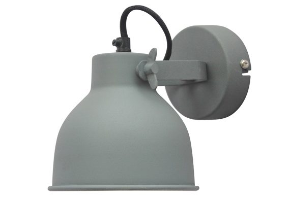 Wandlamp Dust XL