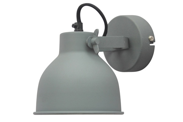 Wandlamp Dust XL