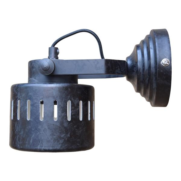 Stoere wandlamp flash for Stoere wandlamp