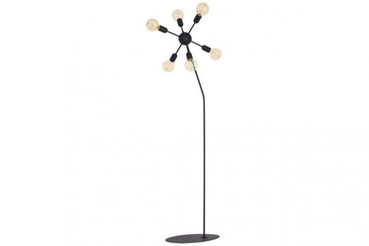 Vloerlamp Ekko