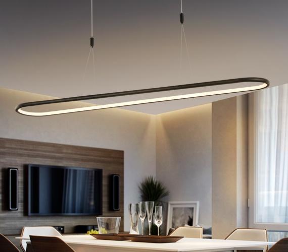 LED Ring Roller