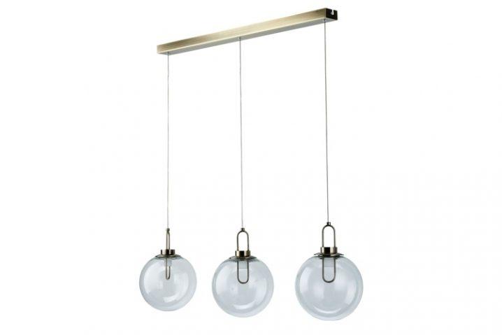 Hanglamp Creative 3