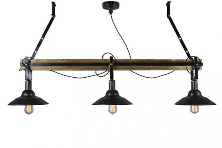 Hanglamp Tailor