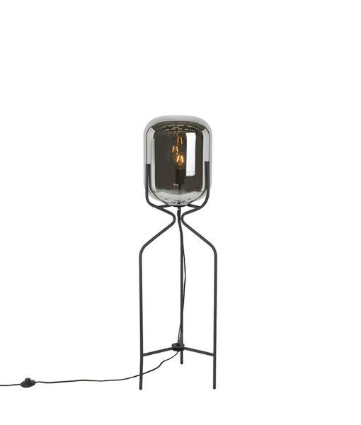 Design vloerlamp Fortuna