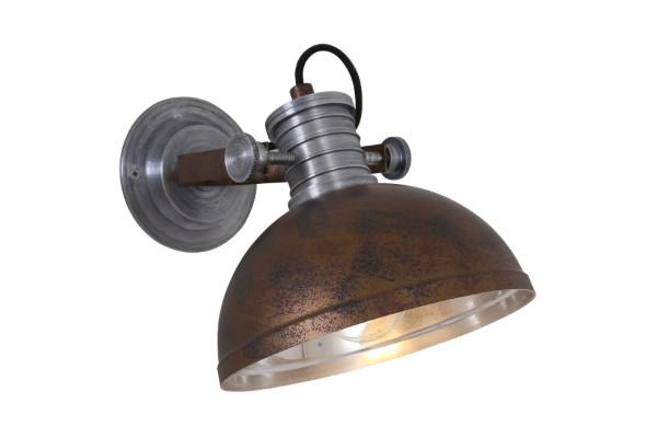 Wandlamp Brooks Bruin