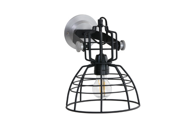 Wandlamp Mark