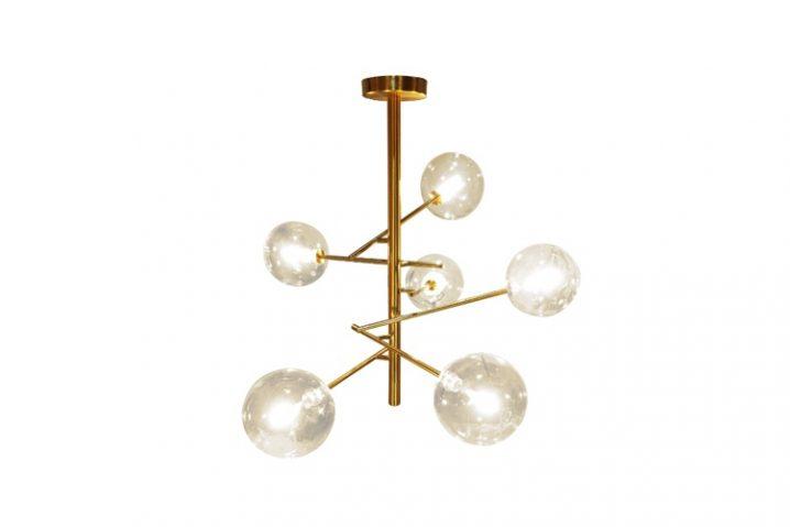 Design hanglamp Grape