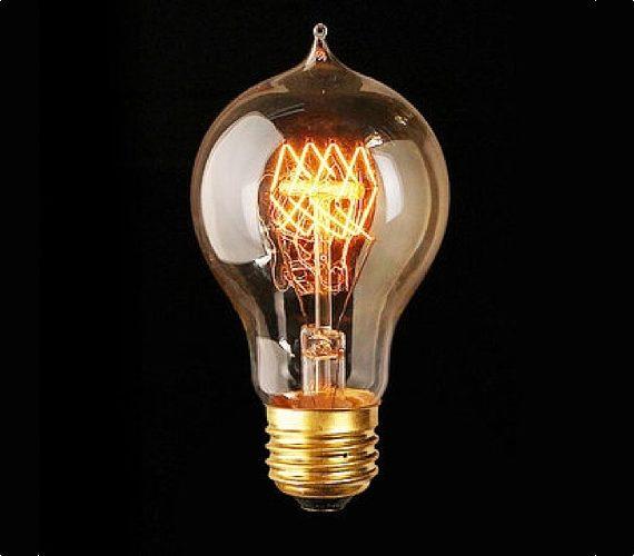 Edison A19