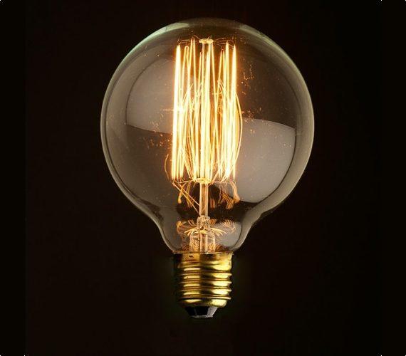 Edison G95