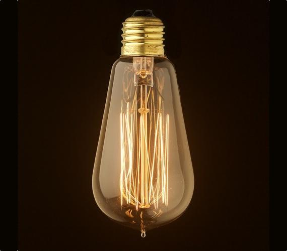 Edison ST64