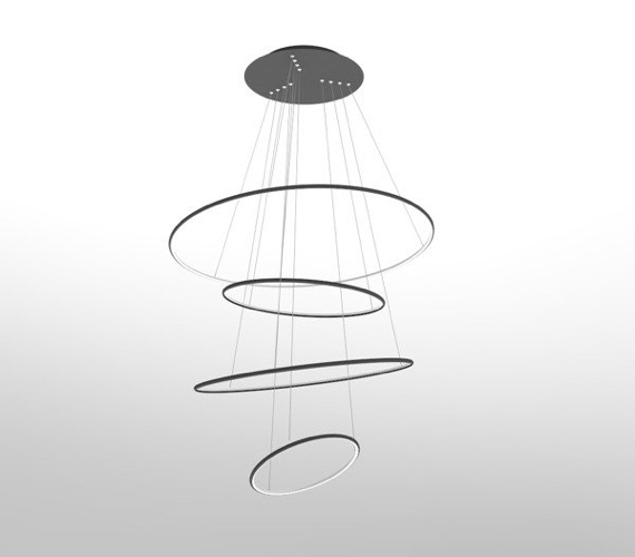 LED Ring No.4