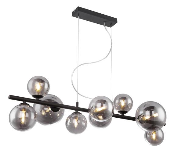 Hanglamp Riha Pendant