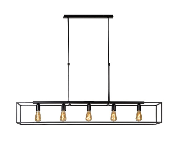 Hanglamp Dixon 140