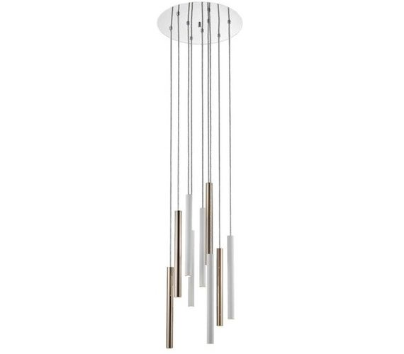 Design hanglamp Loya No.1