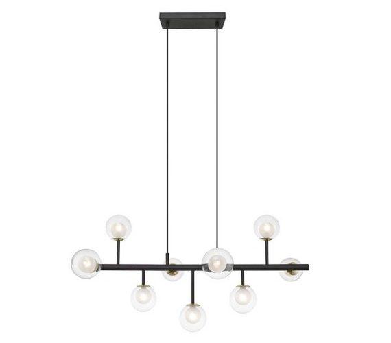 Hanglamp Riano