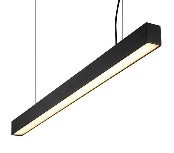 LED hanglamp Beam No.3