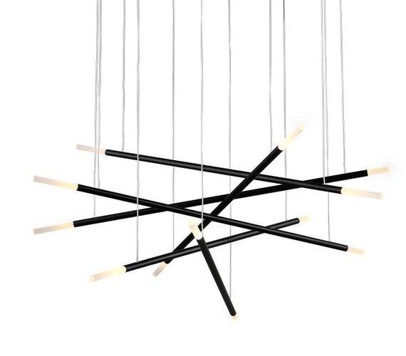 LED hanglamp Stixx No.1