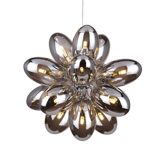 Designlamp Diana 16
