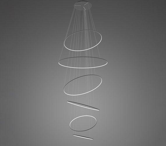LED ring No.6