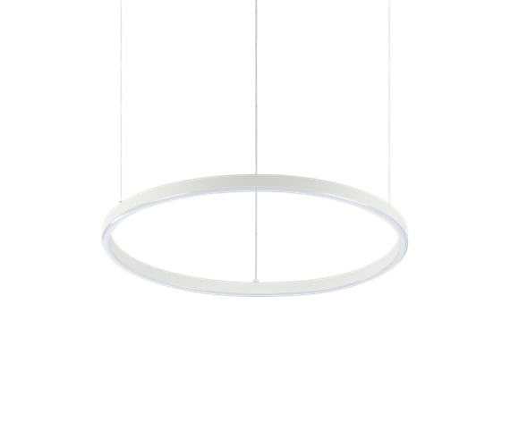 LED hanglamp Oracle Slim White