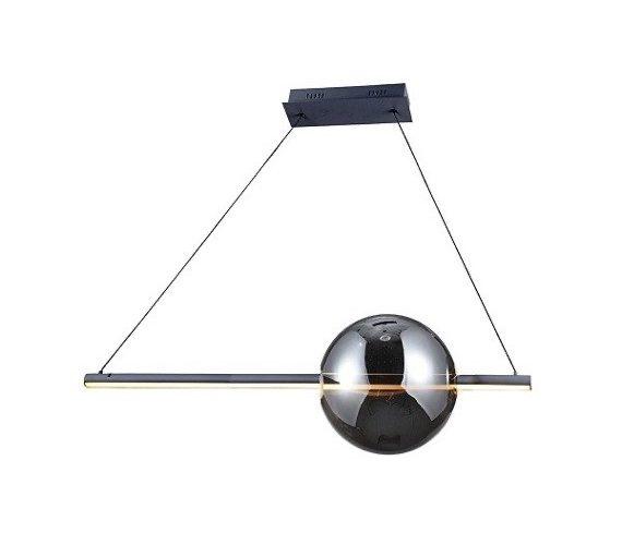 LED hanglamp Sandra 1
