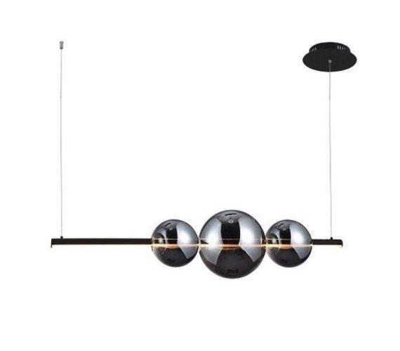 LED hanglamp Sandra 3