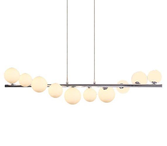 Hanglamp Sybilla 10
