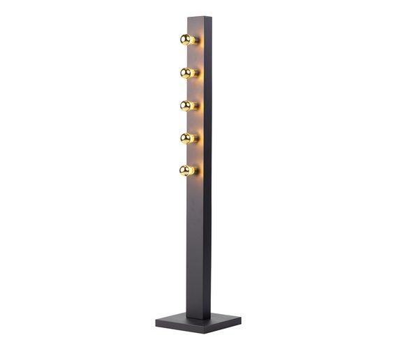 Design vloerlamp Phoenix