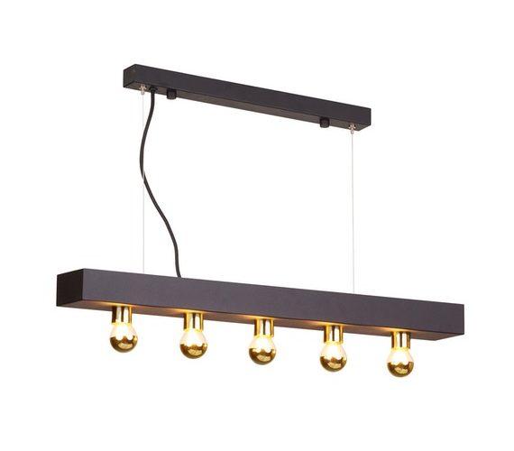 Design hanglamp Phoenix