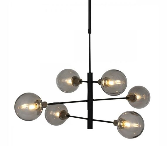 Trendy hanglamp Constellation