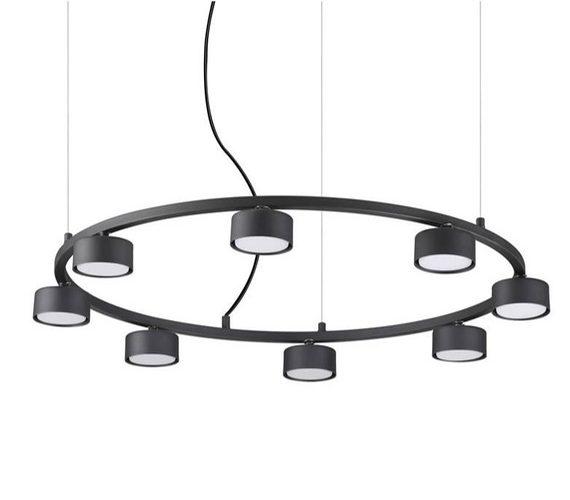 LED Hanglamp Minor