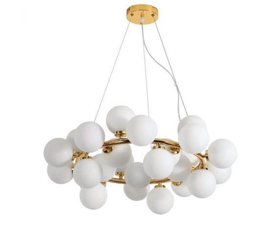 Design hanglamp Solar