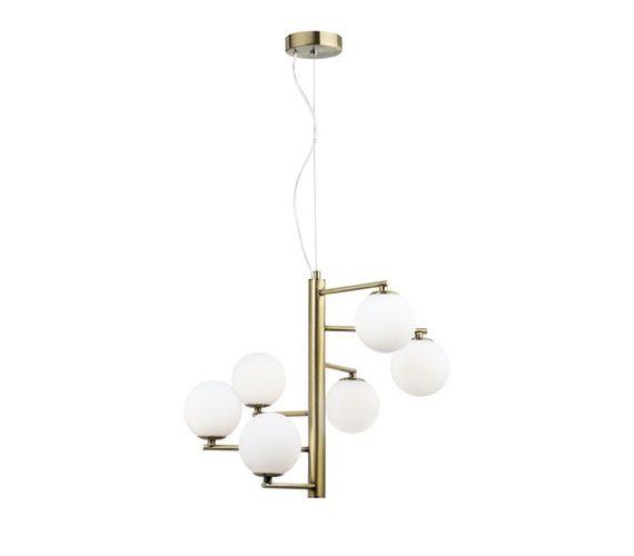 Design hanglamp Agrigento