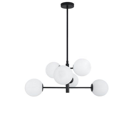 Design hanglamp Impero No.2