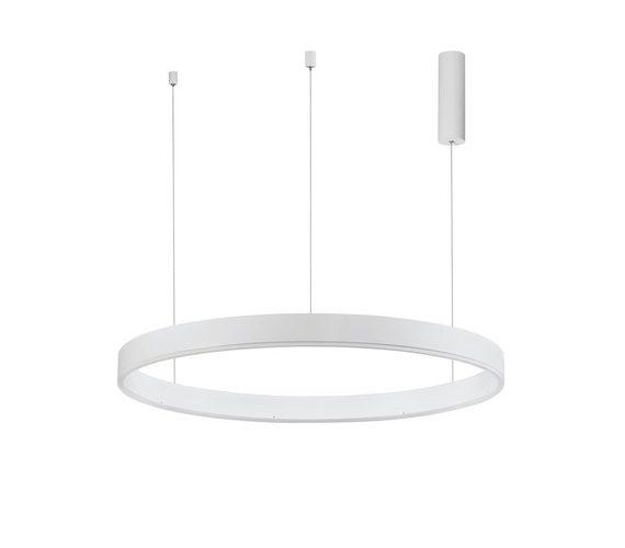 LED hanglamp Motif White