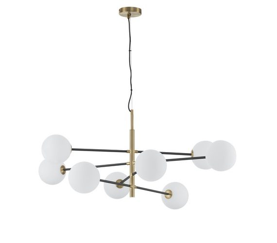 Design hanglamp Vitra