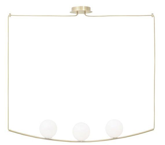 Design hanglamp Vitton 3