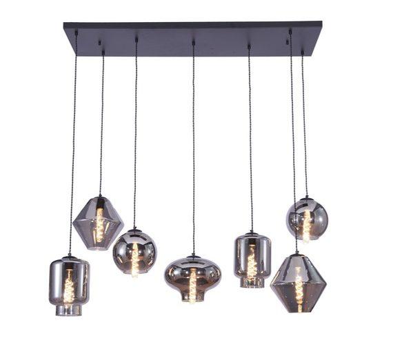 Hanglamp Brody 7