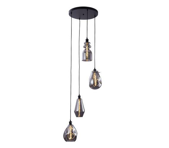 Glass Bells No2