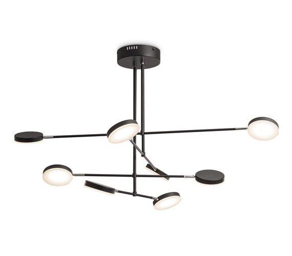 LED hanglamp Fad 8