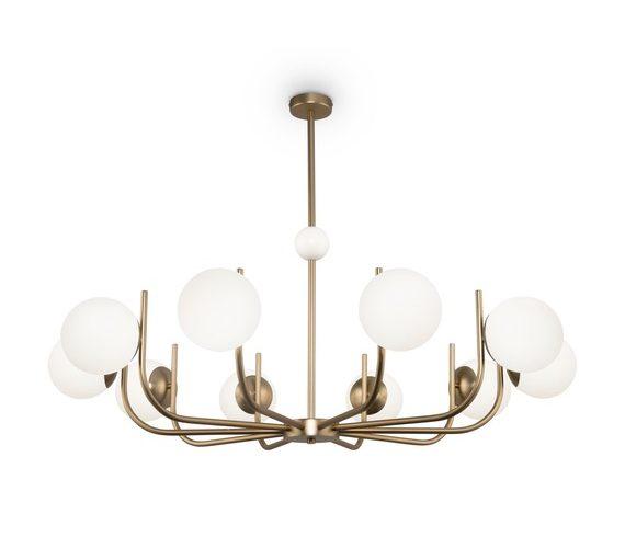 Design hanglamp Rendez-Vous