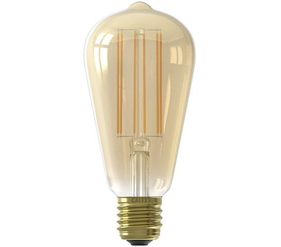 LED ST64 Dimbaar