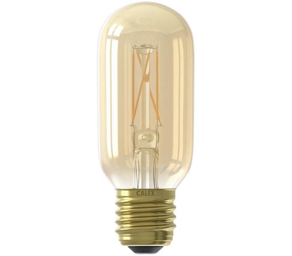 LED T45 Dimbaar