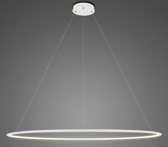 LED Ring No.1 White