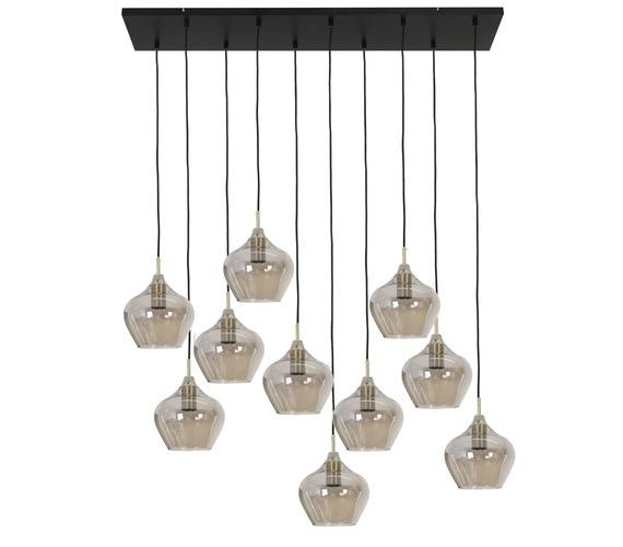 Hanglamp Raqel